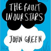 Did you really think I was not going to read TFIOS?