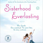 Sisterhood Everlasting and UPDATE!